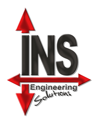 INS Engineering